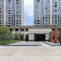 宁波mili公寓