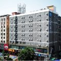 汉庭酒店(湛江步行街店)