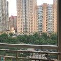 北京Oh Nothing公寓
