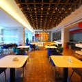 蓬莱漫亭酒店