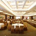 北京国二招宾馆(东楼)