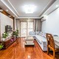 宁波梦伊之家公寓