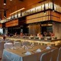 梧州国龙大酒店