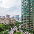 郑州Y星辰大海公寓(6号店)