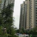 西安汉唐公寓