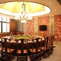 福安鑫海之鲜酒店