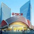 广州迈乐屋酒店公寓