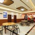 哈尔滨雪谷王家店家庭旅馆
