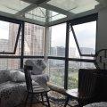 昆山云起12公寓