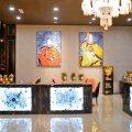 锦州雅朵酒店