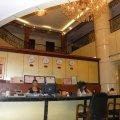 广州嘉悦商务酒店