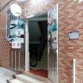 广州大学城榻榻米公寓
