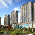 杭州曼途新城时代公寓