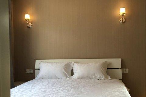 杭州清静旅店