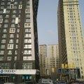 哈尔滨蜗居公寓