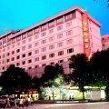 广州红叶酒店