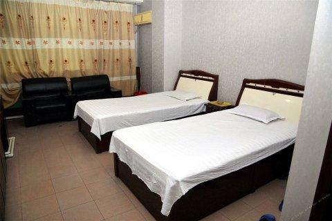 淄博兰荣旅馆