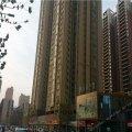 郑州洪祥酒店公寓