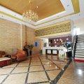 宁波歌立方商务酒店