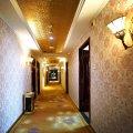 德阳馨居酒店