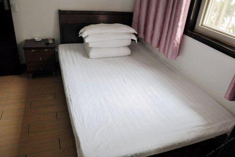 芜湖华顺宾馆