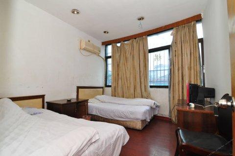 宁波阿健旅馆