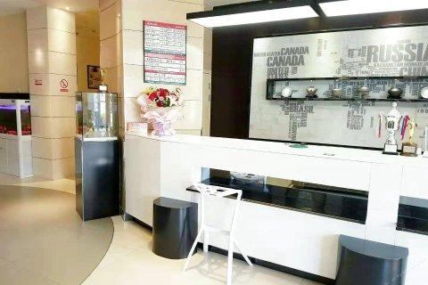 锦江之星(淄博柳泉路店)