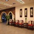 北京奥宇锦华酒店