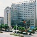 镇江新华电宾馆