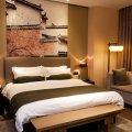 杭州悠致酒店