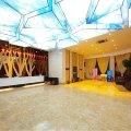 杭州通惠世纪酒店