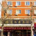 滨州银星商务宾馆
