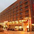 瑞都嘉里酒店(西湖文化广场店)