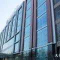 北京天信亮酒店