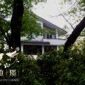 燕隅小筑(西湖店)