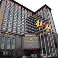 广州太阳城大酒店