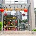 瓦迪客公寓(广州西村地铁站店)