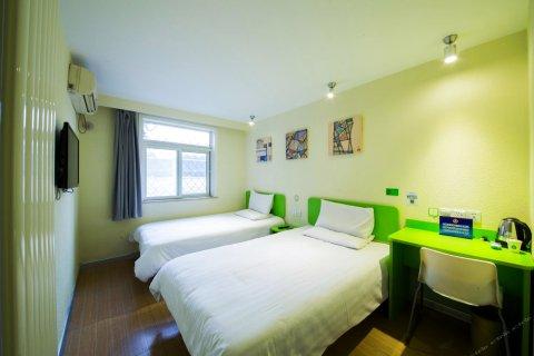海友酒店(北京方庄东路店)