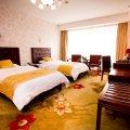 北京如意商务酒店