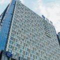 西港酒店(西安科技路西口地铁店)