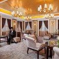 海城宗骏酒店