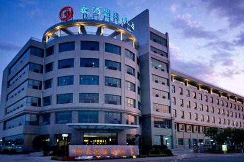 大河国际饭店(郑州福塔中心店)