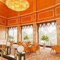 淄博齐林大酒店