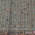 城市便捷酒店(宜昌五一广场店)