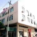广州光明公寓发展路店