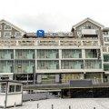 汉庭酒店(都江堰景区古城店)