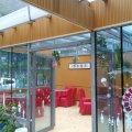 阿坝雪之亭酒店
