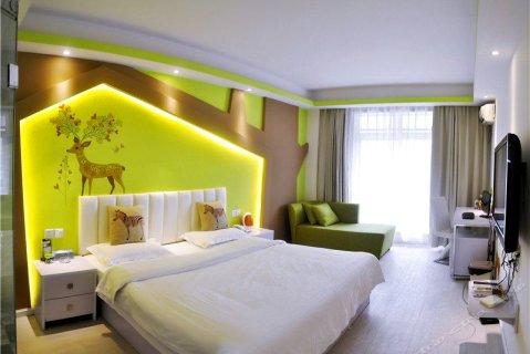 广汉蜀广宾馆