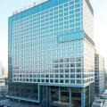 北京唯实酒店(唯实国际文化交流中心)