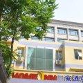 如家酒店(北京苏州桥国家行政学院东门店)